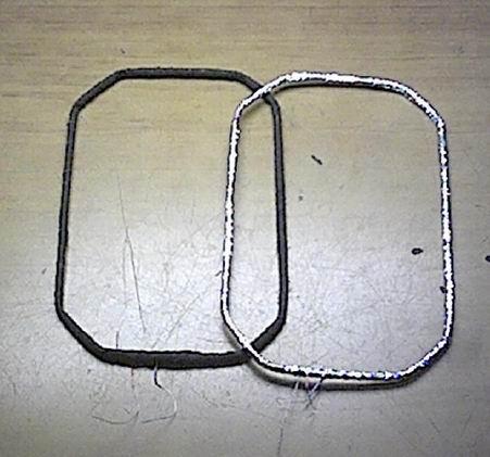 схема простого профессионального металлоискателя. схема ваз 10 модель.